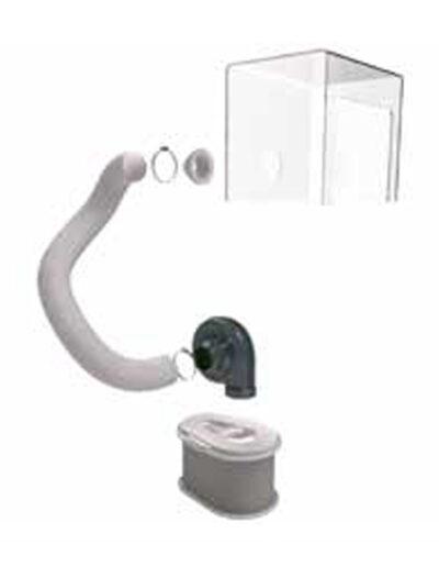 ÅSS-Punktutsug-LFK250-med-filter